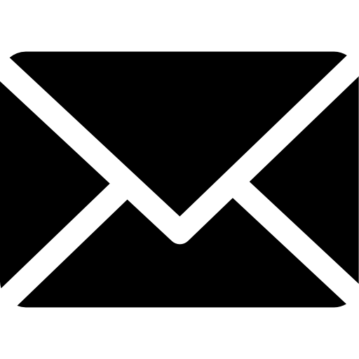v prípade akýchkoľvek otázok nás neváhajte kontaktovať e-mailom